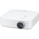 Y501012 LG PF50KA Portable Full HD LED Smart Home Theater CineBeam Projector