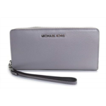 H525800 MICHAEL Michael Kors Jet Set Travel Continental
