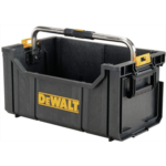 W408742 DEWALT ToughSystem Tote with Carryi