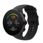 F932089 POLAR VANTAGE M –Advanced Running & Multisport Watch with GPS and Wrist-based Heart Rate (Lightweight Design & Latest Technology)