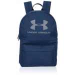 C718566 Under Armour Adult Loudon Backpack