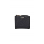 B775003 Kate Spade New York Women's Margaux Small Bifold Wallet