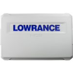 R687210 Lowrance 000-14584-001 HDS-12 Live Suncover