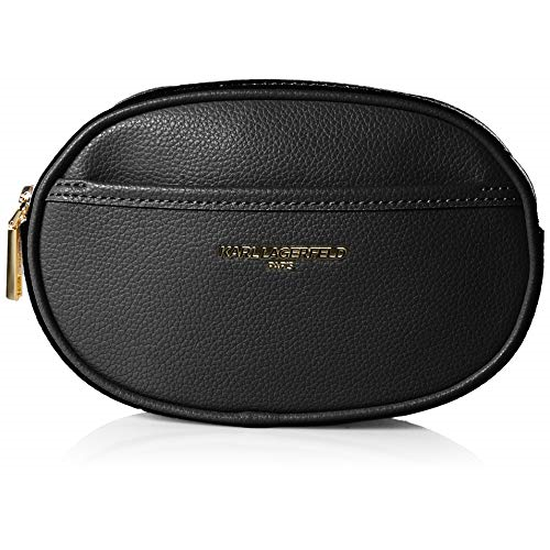 G380344 Karl Lagerfeld Paris Willow Belt Bag