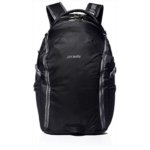 A860911 PacSafe Venturesafe G3 32 Liter Anti Theft Travel Backpack/Daypack-Fits 17