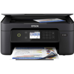 Q931299 Epson Expression Home XP-4100 Wireless Color Printer with Scanner and Copier