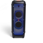 Y249793 [관부세포] JBL PartyBox 1000 - High Power Wireless Bluetooth Party Speaker