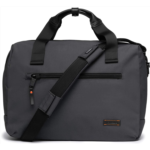 I681461 Unbox Therapy x Pacsafe Anti Theft Briefcase & Backpack
