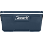 V775382 Coleman Ice Chest Quart Hard Cooler
