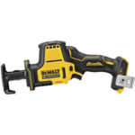 W640564 [관부세포] DEWALT DCS369B ATOMIC 20V MAX Cordless One-Handed Reciprocating Saw (Tool Only)