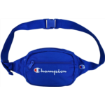 U258311 Champion Frequency Waist Pack, Blue, One Size