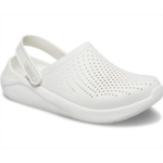 S254903 Crocs Kids' LiteRide Clog | Casual and Comfortable Athletic Kids' Shoes