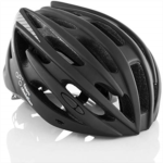 C547219 TeamObsidian Airflow Bike Helmet with in-Molded Reinforcing Skeleton for Added Protection - Adult Size, CPSC Safety Certified - Comfortable, Lightweight, Breathable