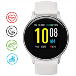 G251316 Smart Watch, UMIDIGI Uwatch 2S Fitness Tracker Heart Rate Monitor, Activity Tracker with 1.3
