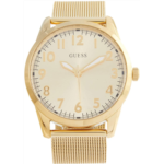 O640477 [관부세포] GUESS Perry U1322G2M