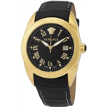 P160083 Versace V-Sport II Quartz Black Dial Ladies Watch VEFE01718