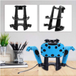 Y477086 VR Stand Headset and Controller Holder for HTC Vive HTC Vive Pro