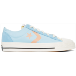 Blue Star Player 76 Ox Sneakers